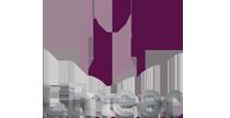 logo linear
