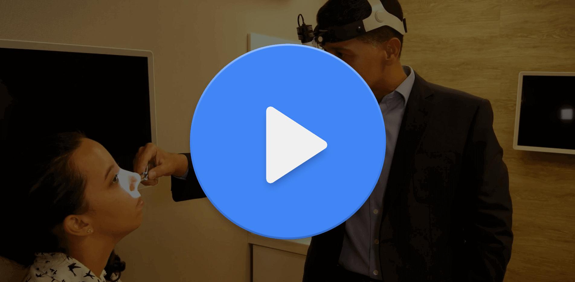 video-meddicine