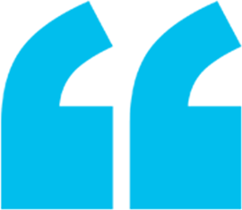 Aspas duplas icone