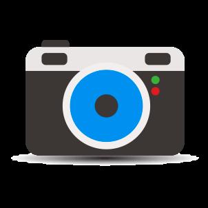 Fotografias profissionais e de impacto
