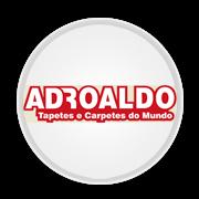 adroaldo