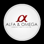 alphaeomega