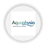 aquaphysio