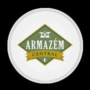 armazemcentral
