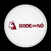 bode-do-nó2