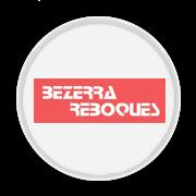 breboques