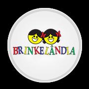 brinkelandia