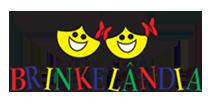 logo brinkelandia