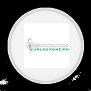 carlosromeiro