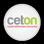 ceton