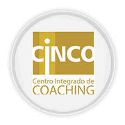 cincocoaching