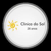 clinicadosol