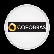 copobrasx