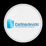 cortinadevidro