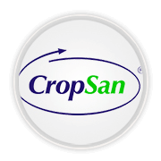 cropsan