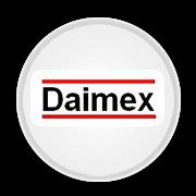 daimex
