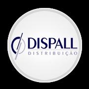 dispall