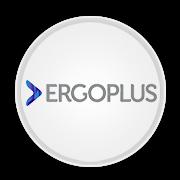 ergoplus