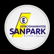 estacionamentos-sanpark