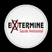 extermine
