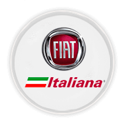 fiat-italiana