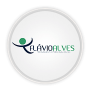 flavioalves
