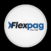 flexpag