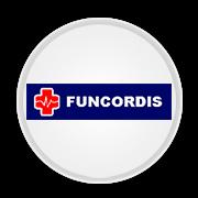 funcordis