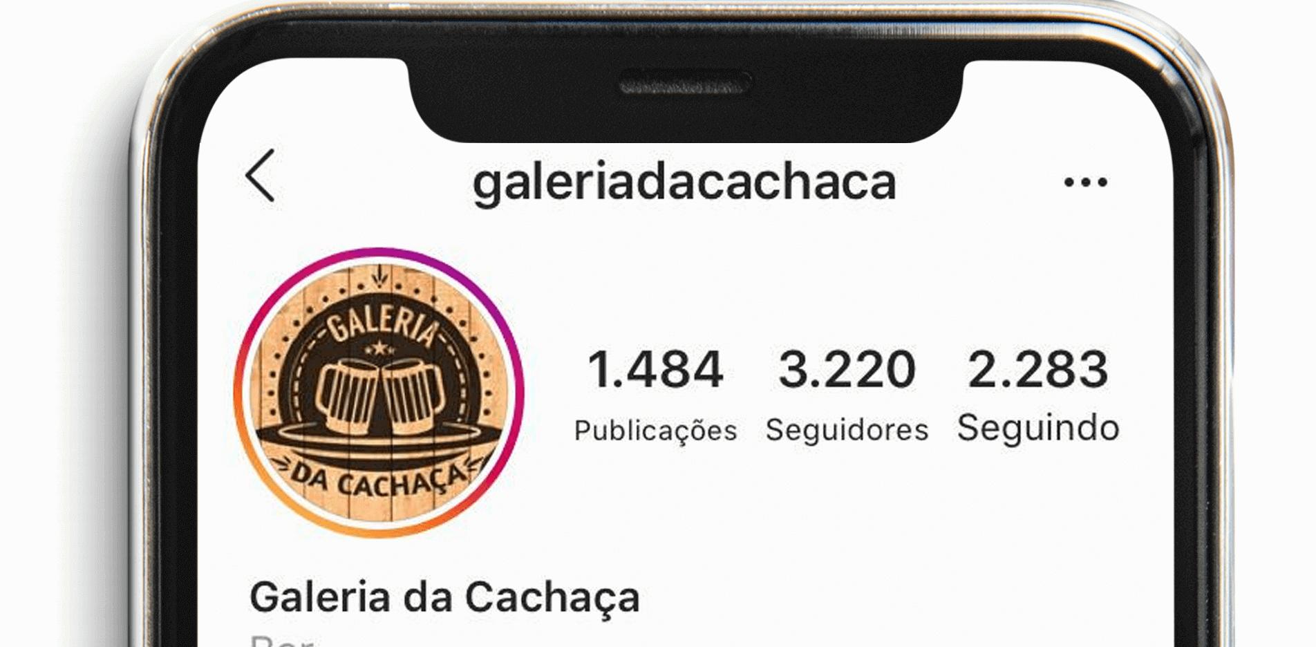 galeria-da-cachaca