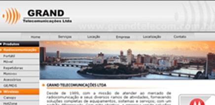 grandtelecom