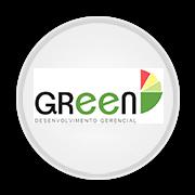 greendg