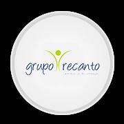gruporecanto