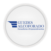 guedes_alcoforado