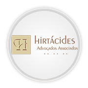 hirtacides