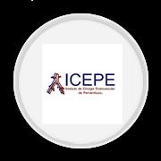 icepe