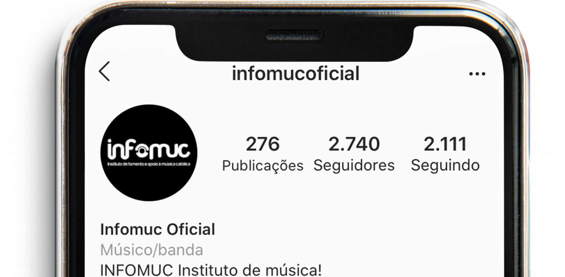 infomuc