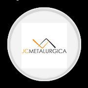 jcmetalurgica