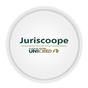 juriscoope