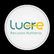 lucrerh
