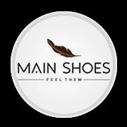 main-shoes