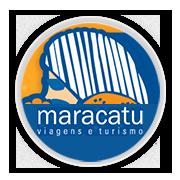 maracatuviagens