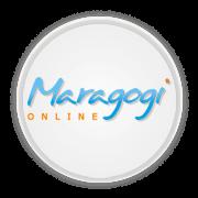 maragogionline