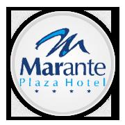 marante-hotel