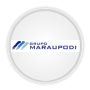maraupodi