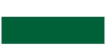 logo mectronic