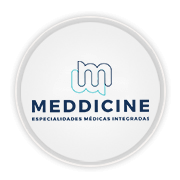 meddicine