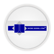 microdiesel