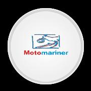 moto-mariner