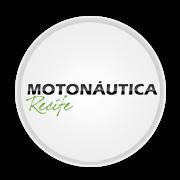 motonautica