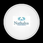 nathalya